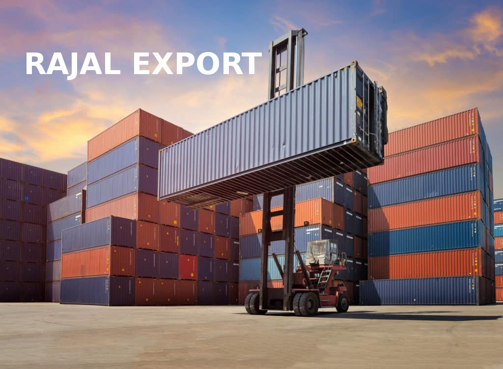 Exporting Basics for Entrepreneurs and Businesses
